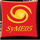 LogoSyme05-130px