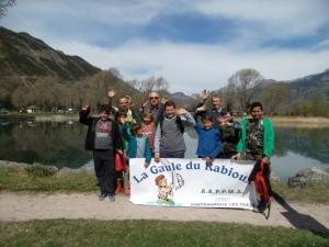 Stage de pêche jeunes avril 2017 (2)