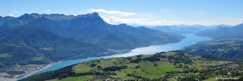 Office de tourisme ch teauroux les alpes - Office de tourisme chateauroux ...