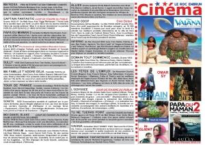 Cinéma Embrun