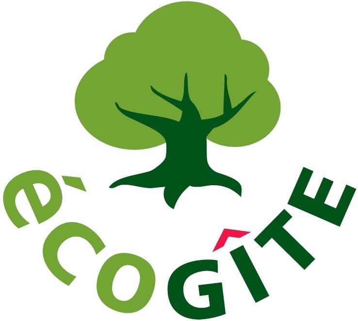 EcogiteLogoNouvgrand
